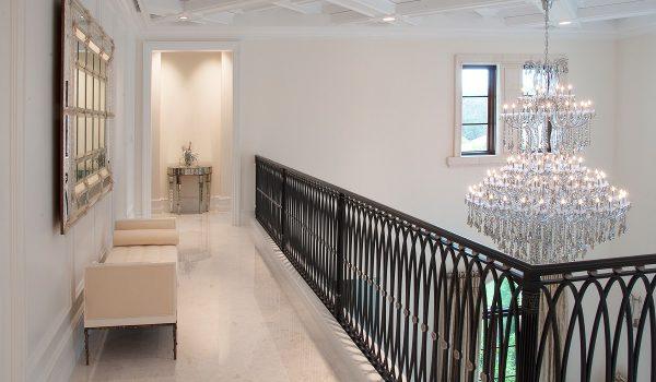Medel_upstairs_hall_1